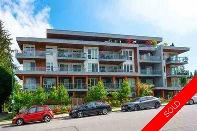 North Vancouver Apartment/Condo for sale:  2 bedroom 949 sq.ft. (Listed 2020-06-29)